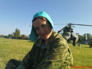 savchenko-2