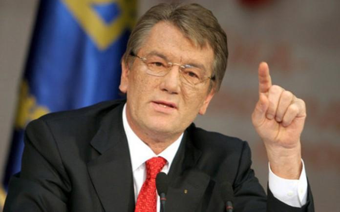 yushhenko-rasskazal-kak-pobedit-agressora-23-03-2016-696x435