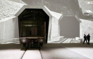 тунель2альпи