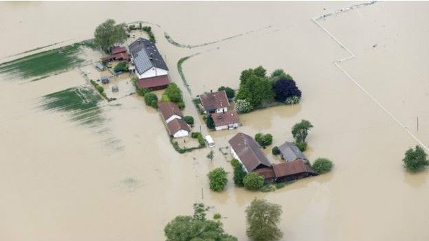 160602171148_germany_flooding_624x351_reuters_nocredit
