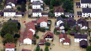 160602174740_bavaria_flood_624x351_reuters_nocredit