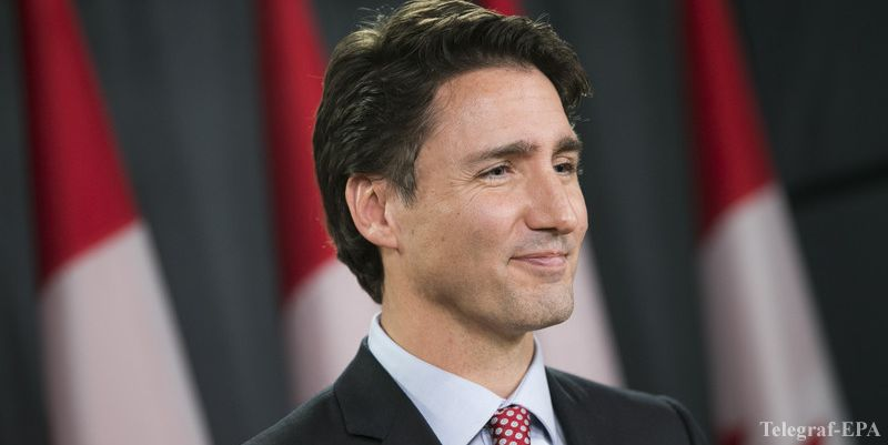 Justin-Trudeau11
