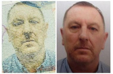 pasport-s-gitlerom-britanec-obnaruzhil-strannoe-shodstvo-na-foto-dokumenta_1