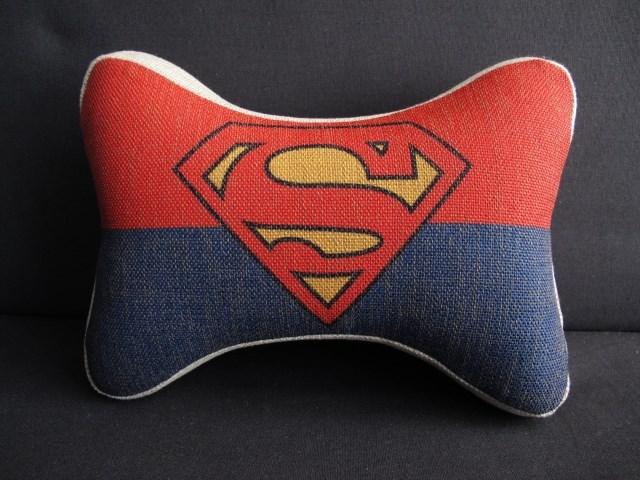 super-men