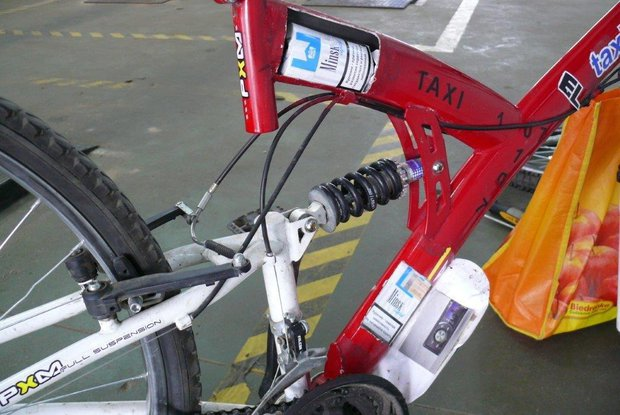 velosiped_kontrabanda_2_podlaska_sluzba_celna