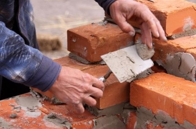 будівельник