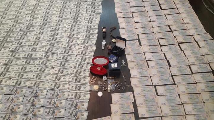 корупція гроші2