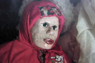 лялька4
