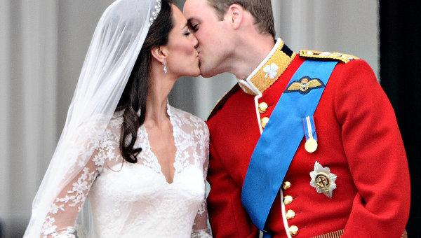 весілля кейт