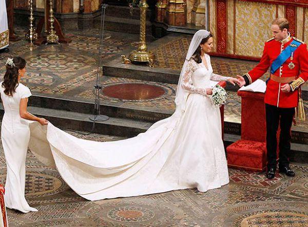 весілля кейт2