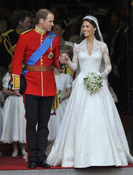 весілля кейт3