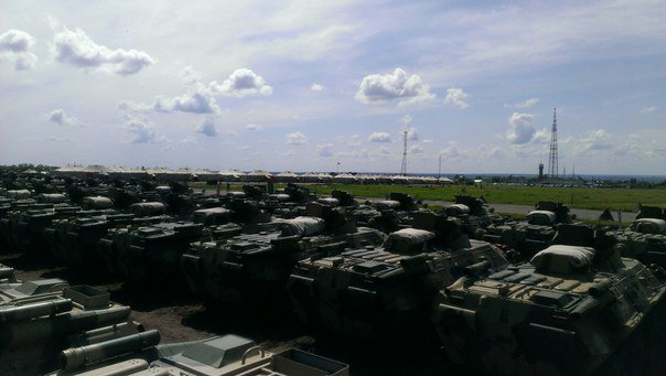 військова база2