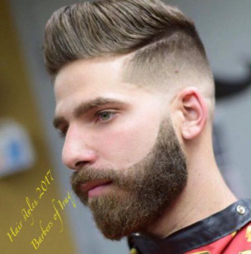 зачіска2
