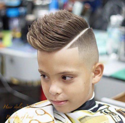зачіска3