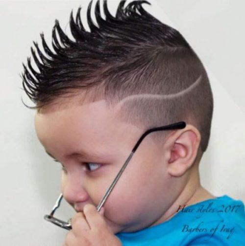 зачіска5
