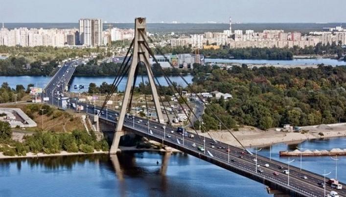 московський проспект