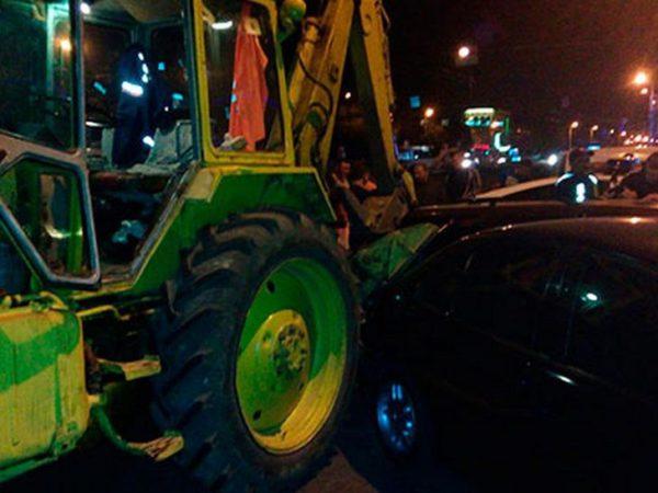 dtp-traktor