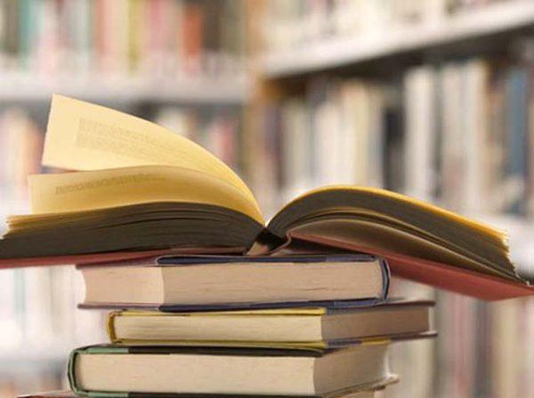 knygy
