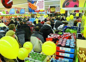 supermarket-u-polshhi