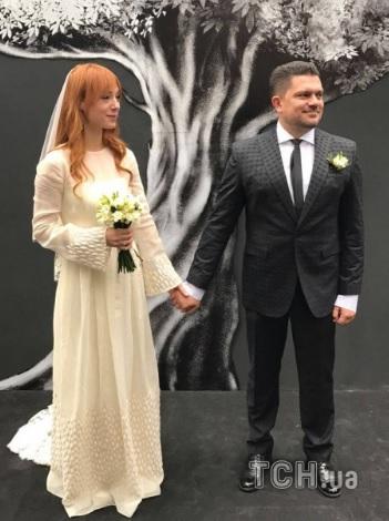 tarabarova6