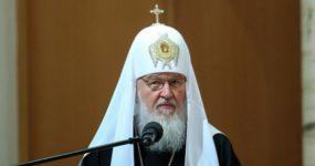 kyryl-patriarh