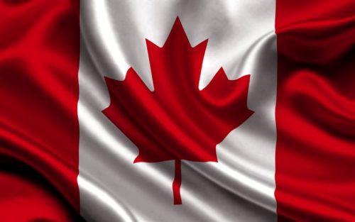 prapor-kanady