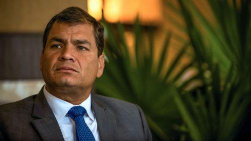 prezydent-ekvadoru