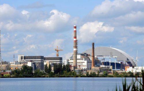 sonyachna-elektrostantsiya