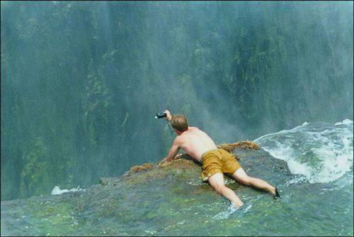 vodospad6