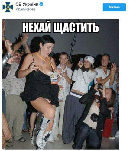 onlayn-dlya-vzroslih-seks-porno