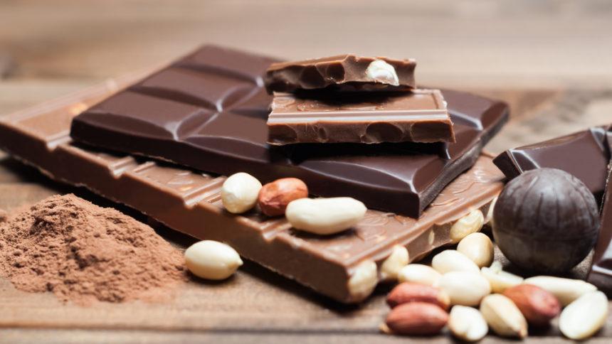 11 липня – Всесвітній день шоколаду: це цікаво знати – Українці ...