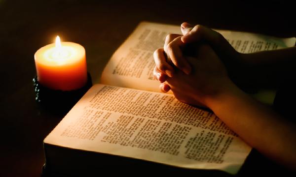 Результат пошуку зображень за запитом молитва свічка